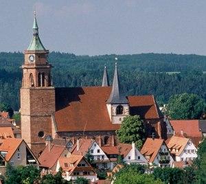 katholische-stadtkirche-stpeter-und-paul-in-weil-der-stadt
